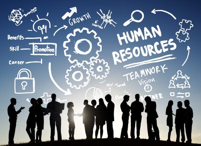 Шість головних трендів в HR від директора департаменту персоналу Сушія