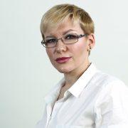 Lyudmila Vilischuk, Lavina Mall: The rental rates lowering is a step backwards