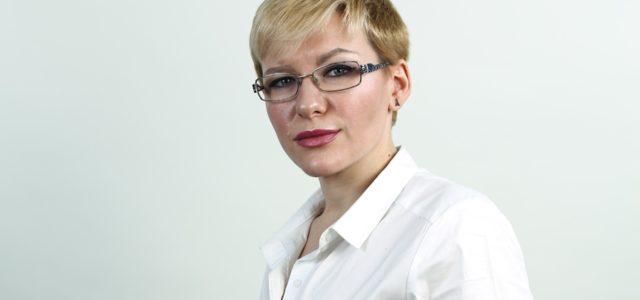 Людмила Вилищук, Lavina Mall: Снижение арендных ставок – это шаг назад