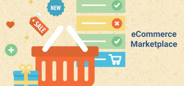 Маркетплейс с нуля: Как выбрать нишу и каких ошибок остерегаться — опыт основателей Dobovo
