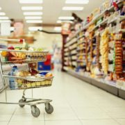 Аналітика Nielsen: як росте ринок товарів повсякденного попиту в Україні та Європі