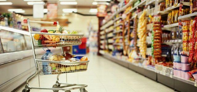 Аналитика Nielsen: как растет рынок товаров повседневного спроса в Украине и Европе