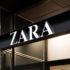 Минус один: Inditex впервые закрыл магазин Zara в Украине