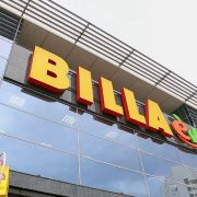 Big sale: BILLA sells its stores in the regions