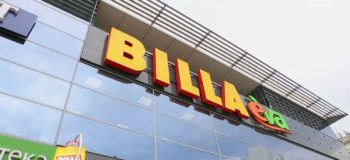Big sale: BILLA sells its stores in the regions