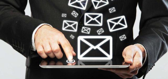Что важно для потребителей в e-mail-рассылках от брендов