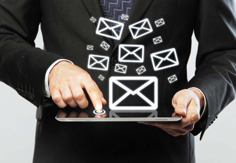 Що важливо для споживачів в e-mail-розсилках від брендів