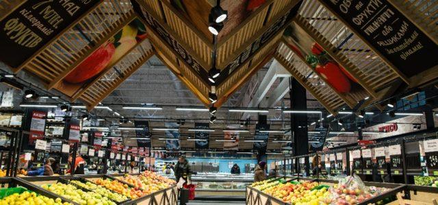 Алексей Щербина, ELX LED: Мы предлагаем европейский продукт по реальным ценам (ОБНОВЛЕНО)