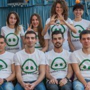 Как открыть маркетплейс и создать новый рынок — опыт Kabanchik.ua