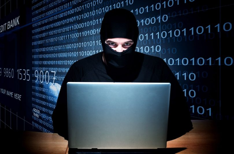 Украина под прицелом: какие ритейл-компании пострадали от кибератаки
