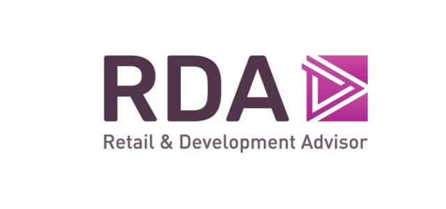 Retail&Development Advisor стала партнером Ассоциации ритейлеров Украины