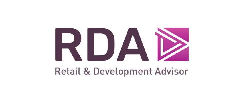 Retail&Development Advisor стала партнером Асоціації рітейлерів України