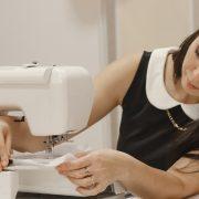 Какой персонал ищут украинские швейные производители