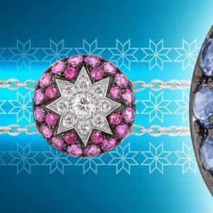 Діамант у подарунок від ZARINA на Friends & Family Day