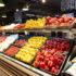 Конкурент Good Wine: в Ocean Plaza відкриється преміальний продуктовий магазин Gourmet House