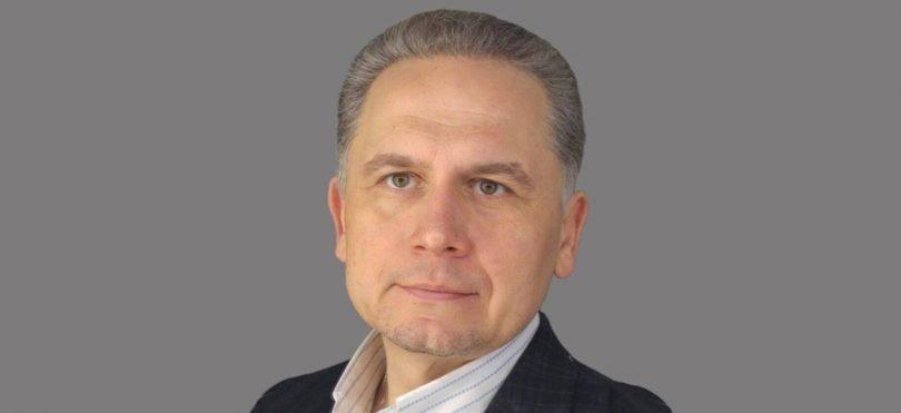 Георгій Шалдирван, Zeebra (ТМ Butlers): Інтернет – це не компаньйон, це рішення