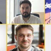 Призначення в рітейлі: головні зміни в топ-менеджменті українських компаній за червень