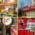 Обзор новостей FMCG: Наш край, Пчелка маркет, МОРЕ ПИВА и другие