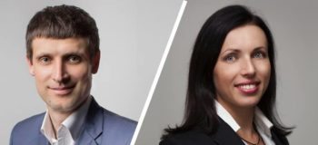2017 Promotions in JLL, Russia & CIS