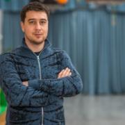 Що дали Prom.ua ребрендинг і рекламна кампанія