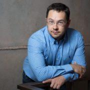 Владислав Чечеткин, Rozetka.ua: Контрабандисты не читают законов