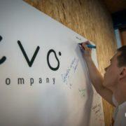 Товарообіг маркетплейсів EVO.company зріс на 64% у I півріччі