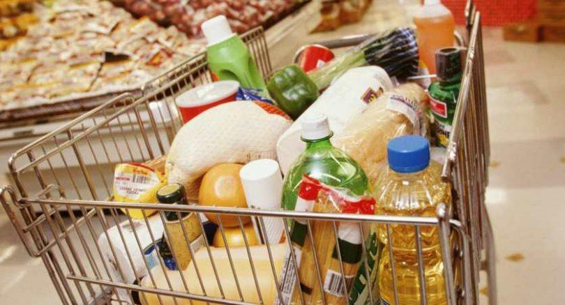 Держрегулювання цін на продукти харчування скасовано з 1 липня