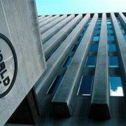 Как получить кредит от IFC и какие ритейл проекты интересуют финансистов