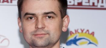 Валентин Рубаха, Bembi: До українського бренду значно вищі вимоги, ніж до іноземного