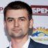 Валентин Рубаха, Bembi: К украинскому бренду выше требования, чем к иностранному