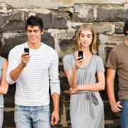 Молоде покоління однаково любить онлайн і офлайн-магазини – дослідження