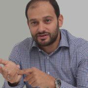 Директор по обслуживанию клиентов Нова Пошта ушел из компании