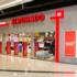 Сеть Эльдорадо сформировала новый состав топ-менеджмента и озвучила планы развития (ОБНОВЛЕНО)
