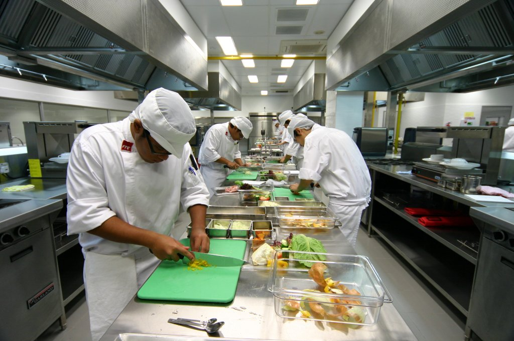 an analysis of the hotel restaurants industry food service sector in turkey Discover all statistics and data on hotel industry now on food sales value in hotel sector of hri in the hotel and restaurant industry in.