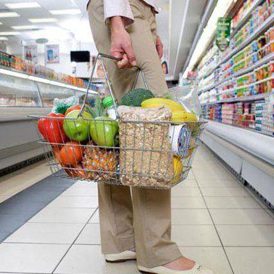 Карантину всупереч: роздрібна торгівля України в I кварталі 2020-го зросла на 10,6%
