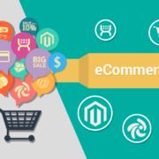 Обзор новостей в e-commerce: LeBoutique, EVO, Amazon, Monobank и блокировка сайтов
