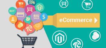 Огляд новин в e-commerce: LeBoutique, EVO, Amazon, Monobank і блокування сайтів