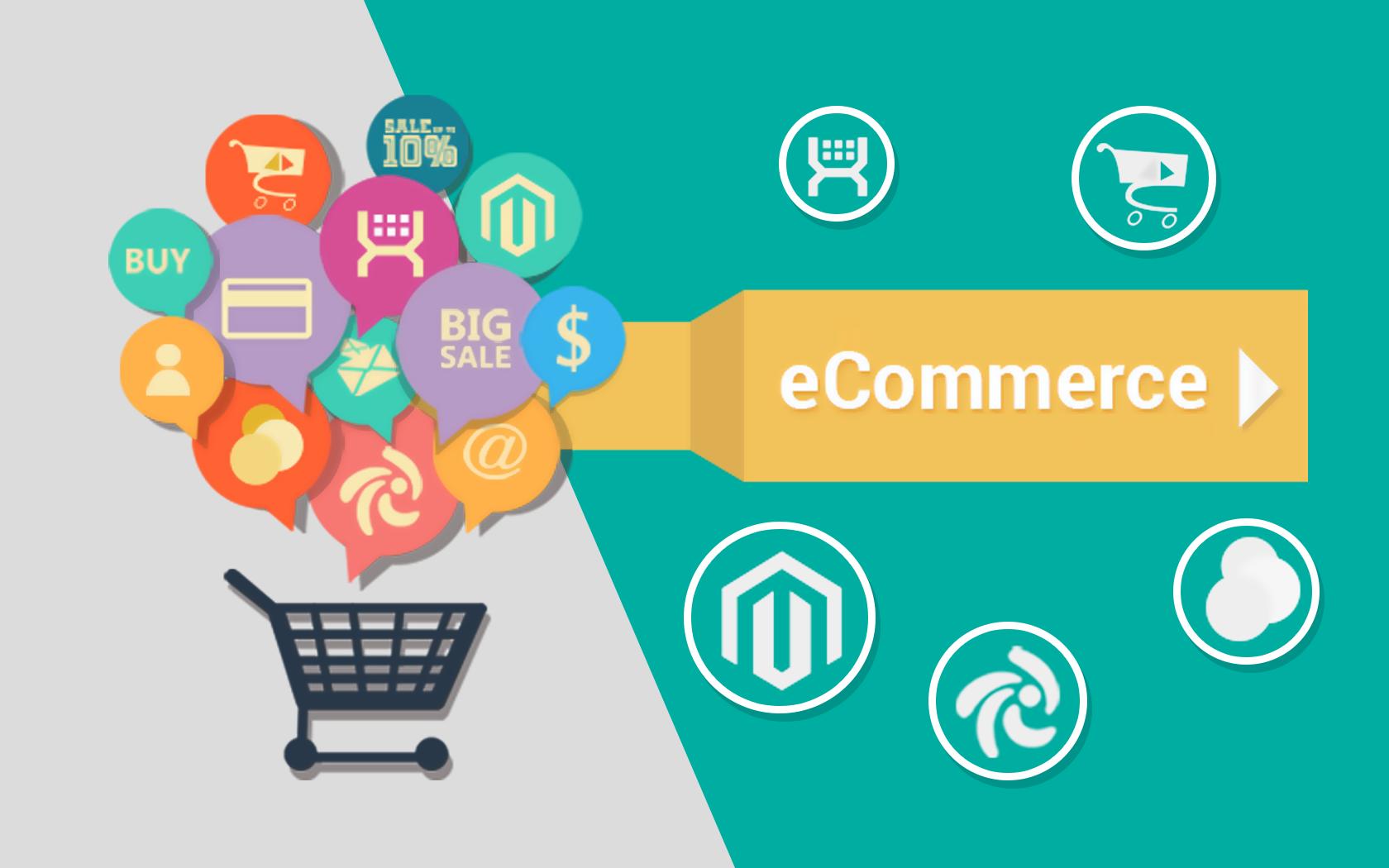 eeebcd57bfce2d Обзор новостей в e-commerce: LeBoutique, EVO, Amazon, Monobank и блокировка  сайтов