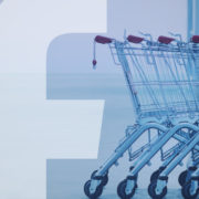 Огляд нововведень червня для бізнесу в Facebook та інших соцмережах