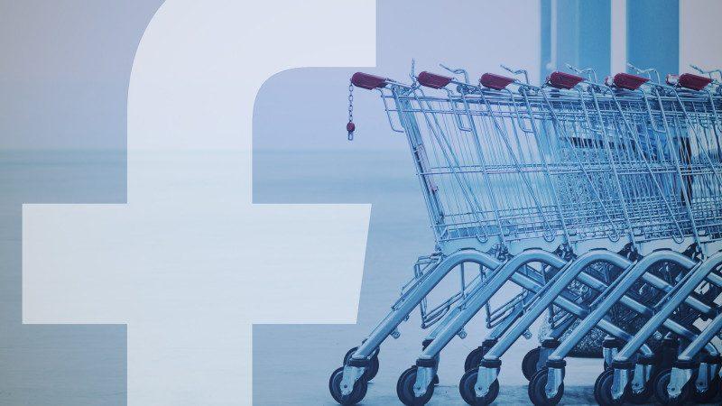 Обзор нововведений июня для бизнеса в Facebook и других соцсетях