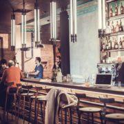 У Києві запустили чат-бот для оплати рахунків у ресторанах