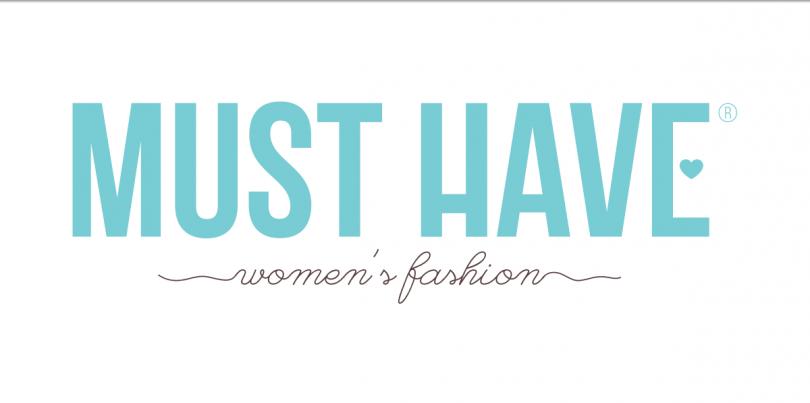 Український бренд одягу MustHave став членом Асоціації рітейлерів України