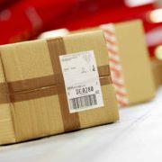 Депутаты предлагают ужесточить правила беспошлинного ввоза товаров