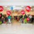 Торговый бум: магазины устроили распродажи раньше срока
