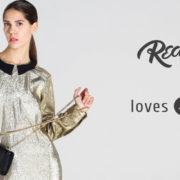 Інтернет-магазин взуття, одягу і аксесуарів Rechi.Ua запустив оплату біткоїнами