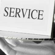 Кейсы: как построить в компании систему сервиса по принципу «360 градусов»