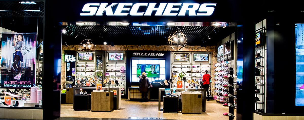 39705c3ade90 sketchers   Ассоциация ритейлеров Украины