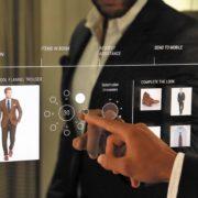 3D-тури і онлайн-примірочні: які нові функції впроваджують інтернет-магазини