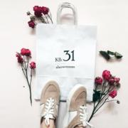 Со-засновниця магазину Квартира 31: Як за два роки залучити 85 000 шанувальників в Instargram