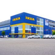 15 фактів про IKEA, які мало кому відомі